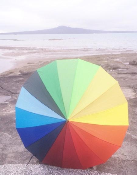 rangitoto-the-colour-wheel